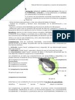 Manual Atención a Pasajeros y Usuarios