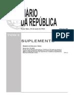 Decreto-Lei n.º 83-A%2F2014%2C de 23 de maio.pdf