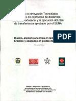 broches.pdf