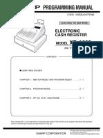 Manual de Programacion Registradora SHARP xe a303 usme.pdf