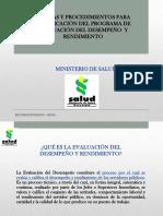 congresillo_presentacion_41