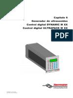 06.15 DYNAMIC d.c. M XX_ESP.pdf