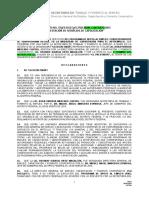 Contrato Instructor Rec. Federales 2015 CON MATERIALES Ok