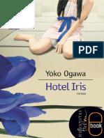 294250859-Yoko-Ogawa-Hotel-Iris.pdf