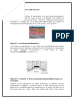 Concepto de Yacimiento de Hidrocarburos.docx