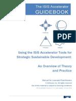 ACCELERATOR-Guidebook_v2-7-1.pdf