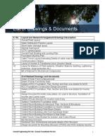 drawingsdocumentsrequiredforsolarprojects-131110061739-phpapp01
