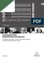 fbq3102_user_manual.unlocked.pdf