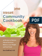 Dr+Sara's+Hormone+Reset+Community+Cookbook
