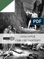 GnosisToday-B14-Cele noua cercuri dantesti-A4.pdf