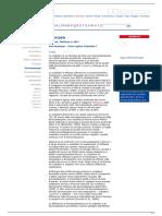 Zolpidem - Farmacologia (Pharmamedix)