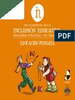 34806337-Escuela-Inclusiva-Primaria.pdf
