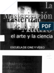 50969879-La-Masterizacion-de-audio.pdf
