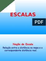 01_ESCALAS