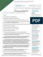 Nacimiento De Accion En Responsabilidad Civil - Trabajos Documentales - lanenalizzie.pdf