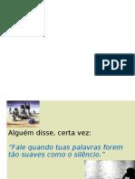 aulahistoriadaeducacao-120314072730-phpapp02