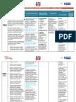 plano-de-curso-gestar-7-ano.pdf