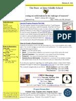 Newsletter 2-22-16 r1