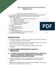 Tema 16 Relaciones Sintácticas (Aula de Lengua)