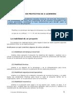 GPEL[1].U4._Viabilidad_financiera_del_proyecto