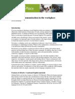 david_bonamy_vocational_english_aug2012.pdf