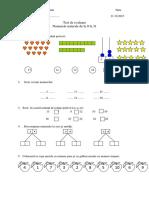 evaluare0_31