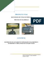 Informe Topografico Para Consultora Vera - Proy Engabao_3