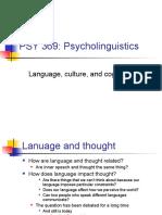 26.psycholinguistics10