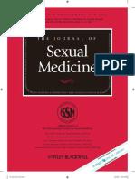 Sexologie