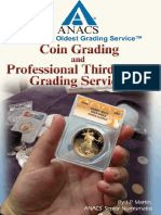 ANACS Brochure