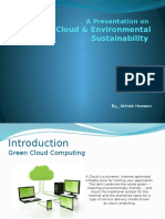 Emerging Technologies Presentation_2