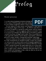 2Cassandra Clare - Dispozitive Infernale 2 - Printul   Mecanic.pdf