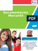 Sesión N° 03_Documentos Mercantiles I