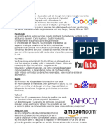 10 Buscadores  de internet.docx