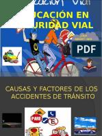 causasyfactoresdelosaccidentesdetrnsito-101111095000-phpapp02
