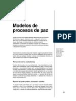 analisis modelo procesos de paz - vicenc fisas