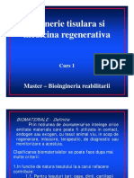 Medicina Regenerativa1 [Compatibility Mode]