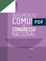 regimento_comum_3ed