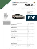 Versiones y Precios - Logan __ AutoGalias _ Concesionario Renault __ Bogotá - Colombia.pdf