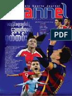 Channel Weekly Sport Vol 3 No 60.pdf