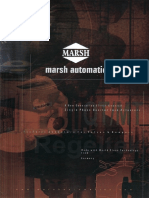 Marsh Brown Clr-brochure