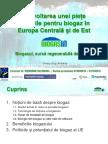 Documents.tips 441377995 1 Biogazul Sursa Regenerabila