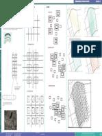 Concepto Arquitectonico Hotel