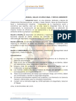 Qc-ssoma-pl01 Politica Ssoma v01