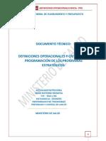 DEFINICIONES_OPERACIONALES_FINAL.pdf