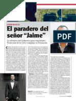 2023 - 03-10-2015 (Stiuso paradero)