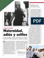 2028 - 06-11-2015 (Florencia Kirchner y Dipuespia)