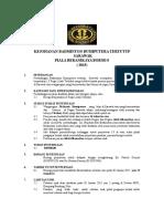 Peraturan Dan Syarat (1)