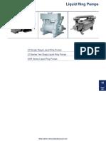 Liquid ring pump.pdf