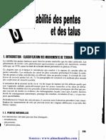 8_stabilite_des_pentes_et_des_talus.pdf